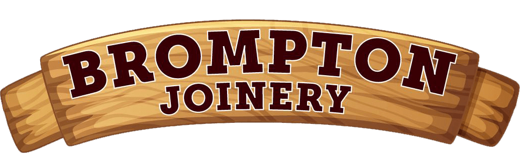 brompton joinery logo