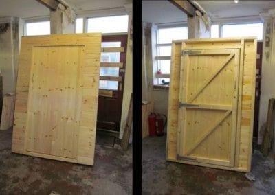 bespoke-timber-gates