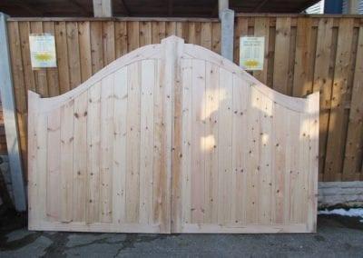 custome-made-timber-gates