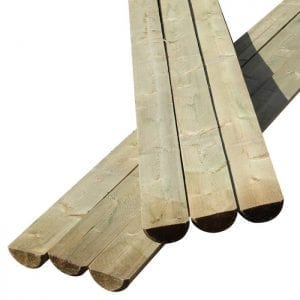 Log Effect
