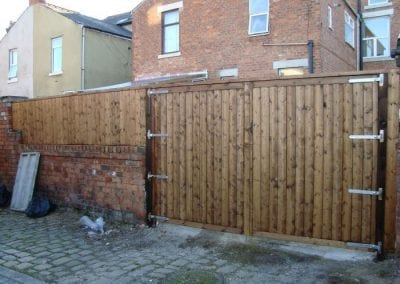 timber-side-gate3