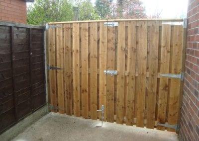 tough-wooden-side-gates