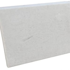Concrete Base Panel Plain