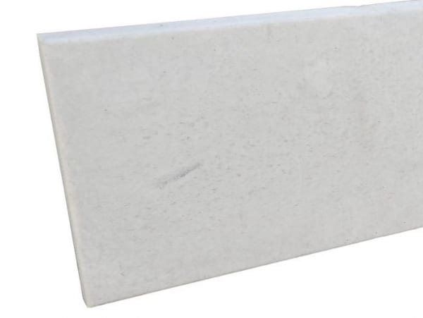 Concrete Base Panel Plain